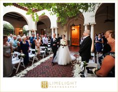 st. petersburg, florida, wedding, wedding photography, photography, museum of fine art st. petersburg, step into the limelight, limelight photography, bride, military, outdoors, ceremony