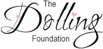 The Dolling Foundation provides high quality wigs to women surviving hair loss from catastrophic illness or tragedy.   Our Vision   The Dolling Foundation inspires women to maintain a strong sense of self by enhancing their natural beauty that was compromised by hair loss. @thedollingfoundation.org