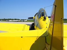 Aviation Expo 079 by Day Trips Canada - www.day-trips.ca/