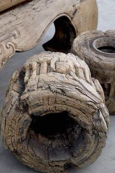 """""""Old wooden stuff. I don't care what it is.""""  ~<>~ (timeworn wooden wonders, old wood, history)"""