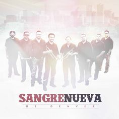 Sangre Nueva will be performing on the Entertainment Stage on Sunday, August 9th, 2015 from 6-8:00p.m.! #adamscountyfair