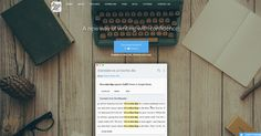 「 Writefull 」是一款完全免費、介面精美的英文寫作輔助、英文文法檢查軟體,最棒的是可以在各種文書編輯軟體中隨時呼叫,又能安裝在 Windows、 Mac 與 Linux 平台上