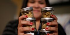 Christian Hopfer, is a lead researcher on a forthcoming $5.5-million study of cannabis in twins — the largest and most long-term study of its kind in...
