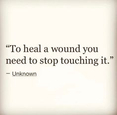 Quotes To Live By, Healing, Therapy, Recovery