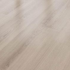 Inhaus Flooring - Quality Flooring for Your Home. Laminate Flooring Colors, Wood Laminate, Wooden Flooring, Hardwood Floors, Floor Colors, Wide Plank, Porcelain Tile, Palette, House Design