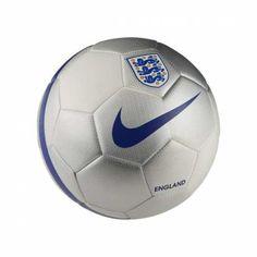 Prezzi e Sconti: #Nike prestige england  ad Euro 22.50 in #Nike #Calciocalcetto palloni