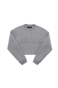 Wang rocks!