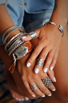 Midi Boho Ring Arrow Ring Arrow Jewelry Arrow Midi by HappyGoLicky. Click & see! Coupon code PIN10 saves you 10% right now!