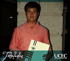 Licenciado en Educación Eriberto Butanda Hernández