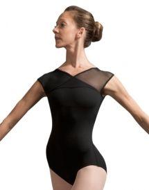 Dance Leotards | Fashion Leotards | Bloch