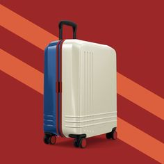 Buy a pre-designed case of customize your own. Made in USA: each piece is made to order in our San Diego workshop. Don't be charged for overweight luggage again! Amazing manual scale from Samsonite.