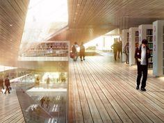 architettura-a-berlino-la-nuova-biblioteca-centrale-di-enves-arquitectos-13305.jpg