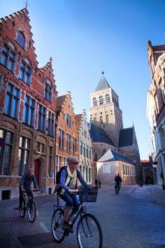 Sint-Jakobskerk (St. Jacob's church)