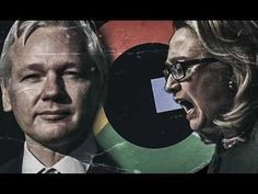 DID WIKILEAKS JUST END HILLARY CLINTON'S CAMPAIGN? 2,060 new Leaks!