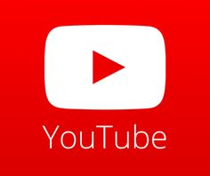 YouTube has quietly changed the logo on its mobile apps and social media accounts.