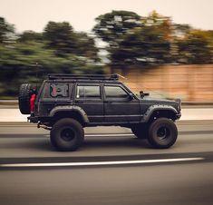 Jeep Sport, Jeep Cars, Jeep Truck, Lifted Jeep Cherokee, Jeep Wk, Jeep Xj Mods, Jeep Camping, Jeep Commander, Old Jeep
