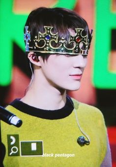 NCT otherwise known as NCTINFO, a site providing the latest in news, media, translations, fantaken images and everything regarding S. Nct 127, Jeno Nct, Funny Boy, Nct Taeyong, Boyfriend Goals, The Little Prince, Love At First Sight, Boyfriend Material, Jaehyun