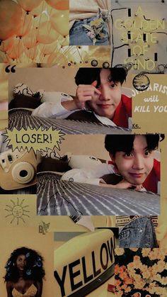 Jung Hoseok, J Hope Tumblr, Jhope Cute, Cute Lockscreens, Bts Aesthetic Wallpaper For Phone, Bts Concept Photo, Boys Wallpaper, Bts J Hope, Bts Korea