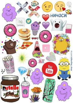 My Life Right Here 😂 Take Away Donut blech. Tumblr Stickers, Cool Stickers, Printable Stickers, Laptop Stickers, Planner Stickers, Tumblr Wallpaper, Iphone Wallpaper, Image Swag, Doodles