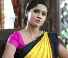 Indian Teen, Beautiful Saree, India Beauty, Beauty Women, Sari, Actresses, Girls, Fashion, Saree