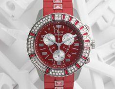 Breitling, Dior, Watches, Chiaroscuro, Journals, Accessories, Wrist Watches, Dior Couture, Wristwatches