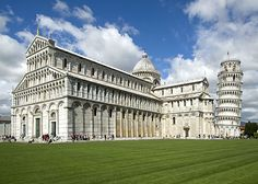 #Cuisine in #Pisa offers lots of variety and tastes. Try it with our #LocalExperts