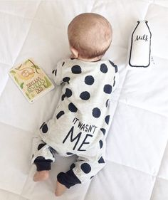 773999146 15 Best Baby Girls Sleepwear images