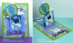 KB_HCPT_BirthdayBalloon