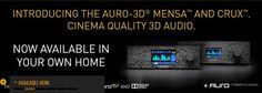 Auro Technologies to Bring Auro-3D Home Cinema in India  Read More: http://www.techmagnifier.com/news/auro-technologies-bring-auro-3d-home-cinema-india/   #Auro #Technologies #3D #Cinema #India