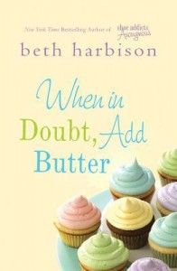 Beth Harbison's 5 Things I'd Tell the Teen Me | Chick Lit Is Not Dead