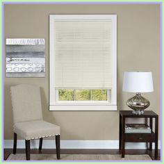 wood mini blind-#wood #mini #blind Please Click Link To Find More Reference,,, ENJOY!! Window Blinds & Shades, Blinds For Windows, Store Venitien, Vinyl Blinds, Blinds Online, Space Furniture, Sectional Furniture, Wood Sofa, Teak Wood