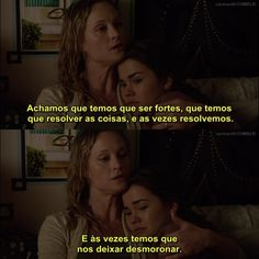 The Fosters, Dark Quotes, Greys Anatomy, Movies And Tv Shows, Movie Tv, Reflection, Motivational Quotes, Mindfulness, Thoughts