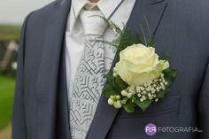 corsage, corsages, trouwen, huwelijk, bloemen, bruidsboeket, bloemstukje, bloemschikken | www.fotografia.nu