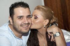 """Emilia Ghinescu catre sotul ei: """"Tu nu ai niciun drept asupra mea"""""""