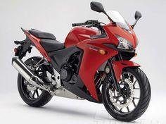 For Honda CBR500R 2012 2013 2014 Injection ABS Plastic motorcycle Fairing Kit Bodywork CBR500 R 12 13 14 CBR 500 R CBR 500R CB03 #Affiliate