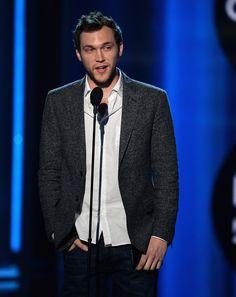 Pin for Later: Schaut euch an, was bei den Billboard Music Awards los war!