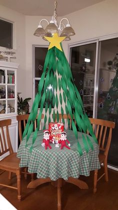 Elf on the shelf., on the shelf. Christmas Elf, Christmas And New Year, All Things Christmas, Christmas Kitchen, Elf Games, Awesome Elf On The Shelf Ideas, Kindness Elves, Buddy The Elf, Buddy Holly