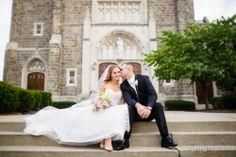 Buffalo NY Wedding photography | www.knightstudio.com | Jenica Knight