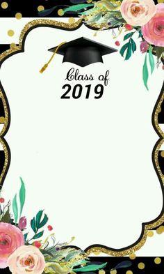 Graduación Gravity Falls Fan Art, Bachelor's Degree, First Holy Communion, Silhouettes, Hipster Stuff