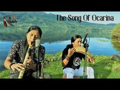 The Song Of The Ocarina - Raimy Salazar & Carlos Salazar (Panflute And Quenacho) Premier Contact Film, Alphaville Forever Young, Music Songs, Music Videos, Funny Songs, Native American Quotes, Madurai, Light Music, Relaxing Music