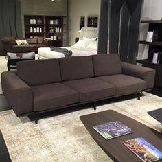 natuzzi italia leather tempo sofa natuzzi italia. Black Bedroom Furniture Sets. Home Design Ideas