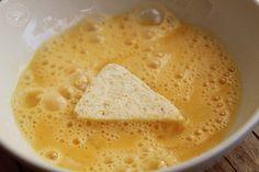 Quesitos empanados www.cocinandoentreolivos.com (6)