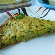Quiche, Zucchini, Pizza, Food And Drink, Low Carb, Meals, Vegan, Vegetables, Cooking