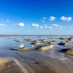 #beach @sol.creations  #clouds #staugustine #sand #ocean #tide #cloudporn #bluesky #instagram #beachlife #getoutside #beachrun #cloudstagram #sky #tidepools #beactive #happy #love #igersjax  #reflection #surf #waves #beachbum #run