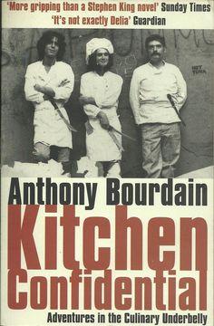 Küche Vertraulich Buch Überprüfen Sie mehr unter http://kuchedeko.info/34752/kueche-vertraulich-buch/