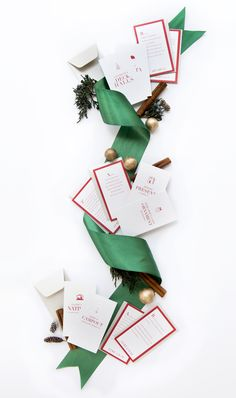 Ideas Christmas Product Photography Jewelry For 2020 Christmas Gift Box, Christmas Makes, Kids Christmas, Xmas, Christmas Photography, Autumn Photography, Best Landscape Photography, Advent, Christmas Interiors
