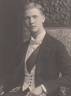 Prince Joseph Clemens of Bavaria (German: Joseph Clemens Maria Ferdinand Ludwig Anton Augustin Alphons Alta Franz von Sales Philipp Nerius Prinz von Bayern) (25 May 1902 – 8 January 1990) was a member of the Bavarian Royal House of Wittelsbach and a...