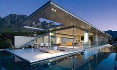 Inspiration - Architecture/ Living