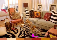 The boho chic home decor 25 bohemian interior decorating ideas is a set of home interior lift up the tone of the whole Home Interior. Description from limbago.com. I searched for this on bing.com/images