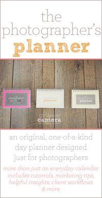 http://www.girlheartscamera.com/the-photographers-planner/